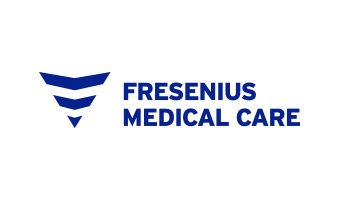 Fresenius Medial Care
